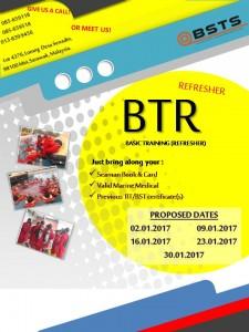 BTR ADVERTISEMENT TEMPLATE (January)